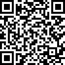 Scan to install