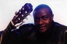 Richard Epesse