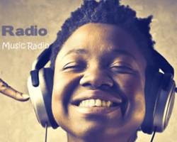 Welcome to BallaRadio.com