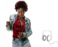 Bienvenue sur BallaRadio.com